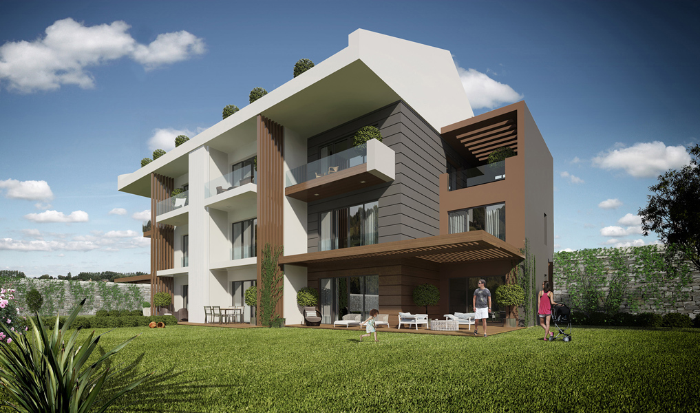 buy property in istanbul european side 3