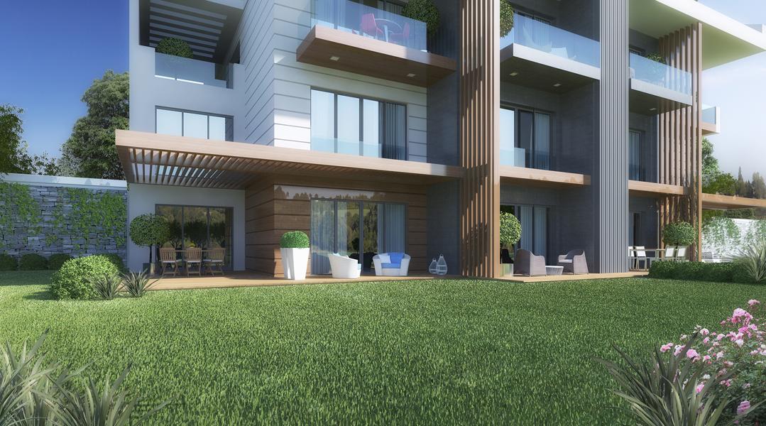 buy property in istanbul european side 4
