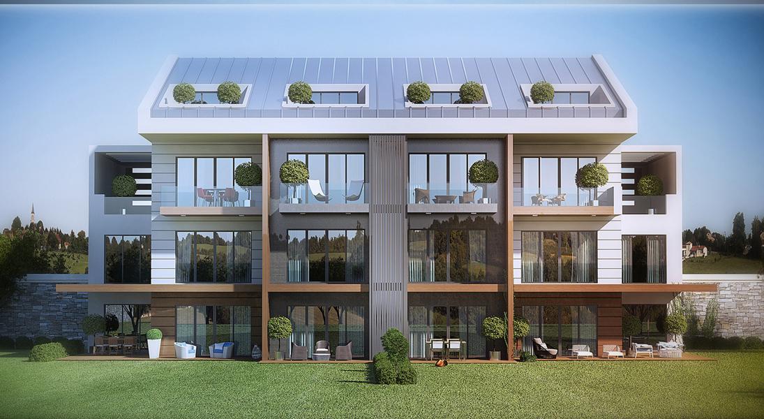 buy property in istanbul european side 5
