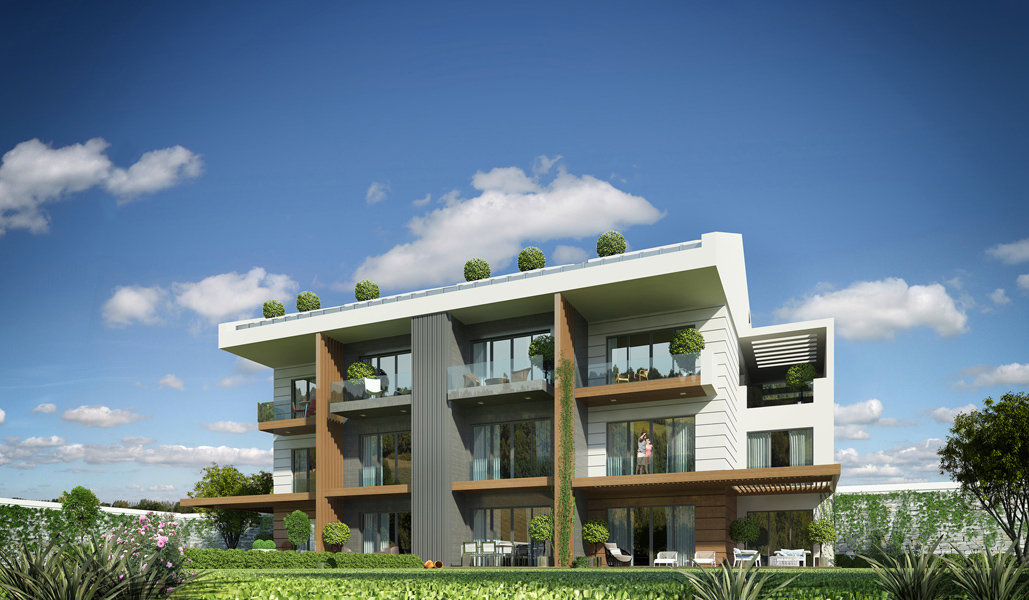 villas for sale in istanbul 3
