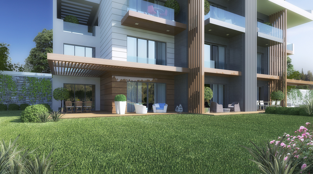 villas for sale in istanbul 1
