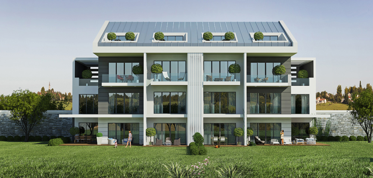 villas for sale in istanbul 4