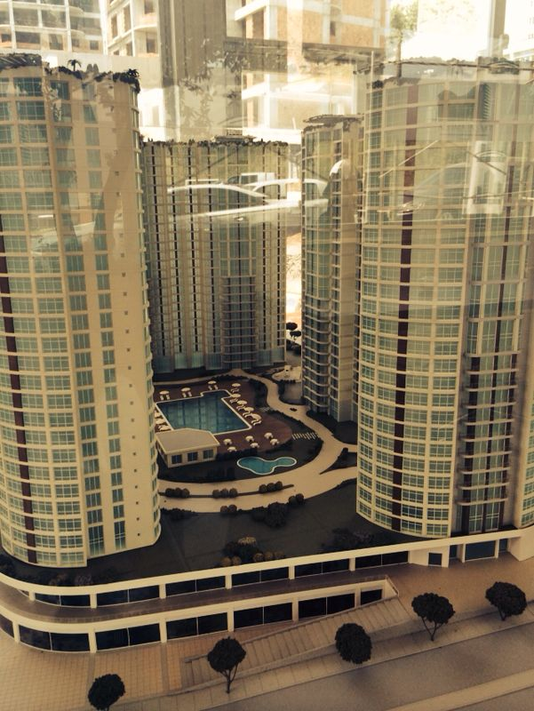 Buy Cheap City Real Estate In Istanbul 11
