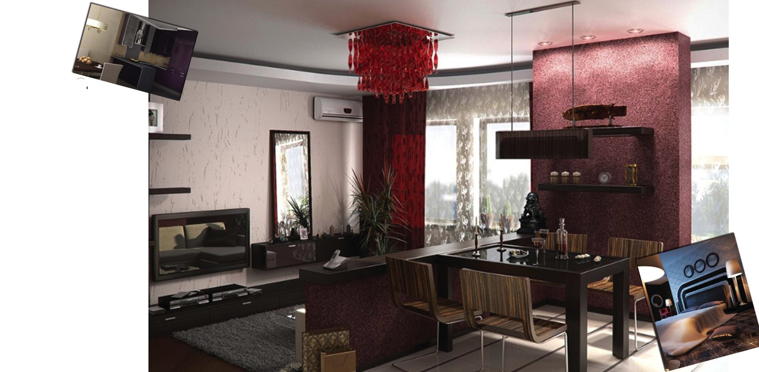Buy Cheap City Real Estate In Istanbul 6