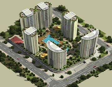 City Property In Istanbul For Sale 3