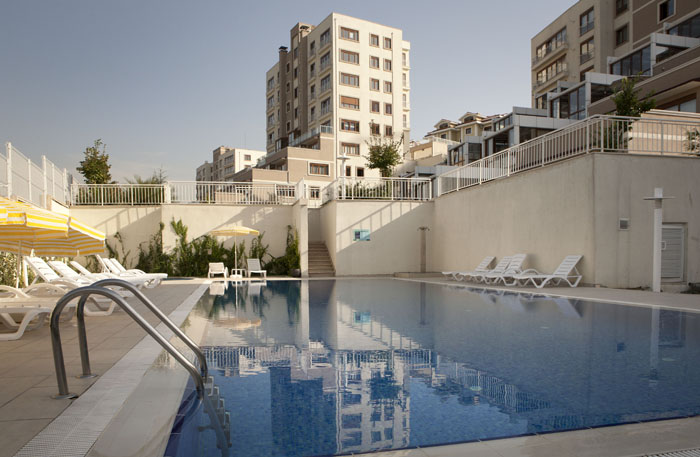 buy an Istanbul property 2
