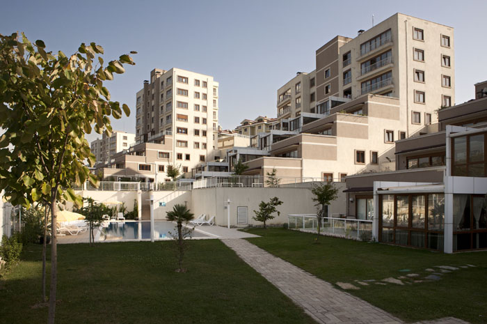 buy an Istanbul property 3