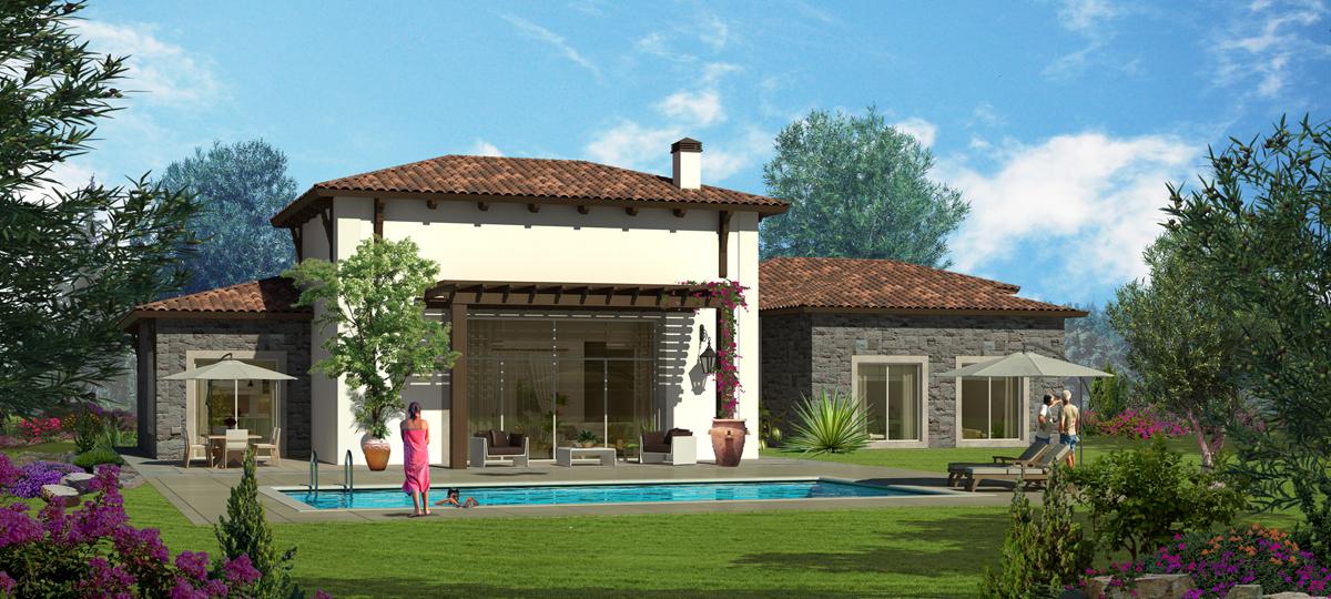 buy luxury house in istanbul 1