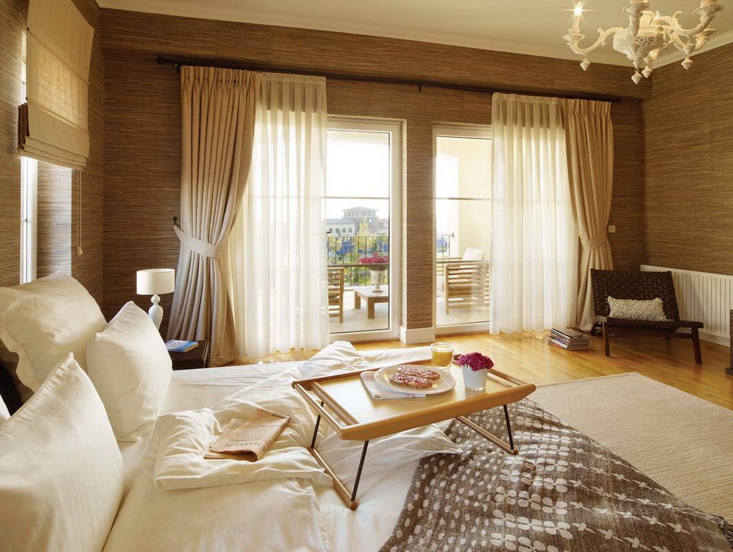 Buy Luxury Villa in Turkey Istanbul 11