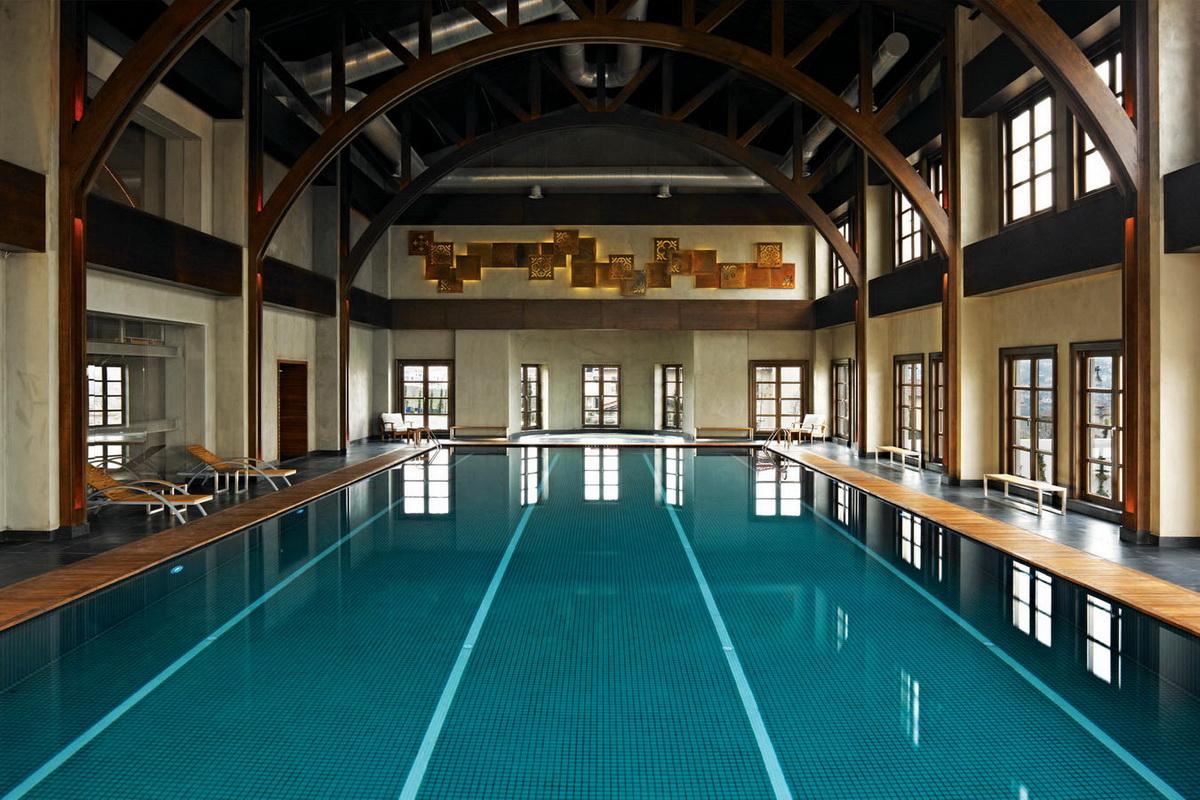 Buy Luxury Villa in Turkey Istanbul 13