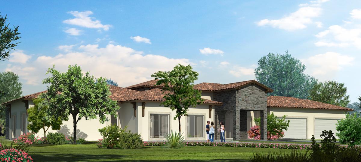 Buy Luxury Villa in Turkey Istanbul 2