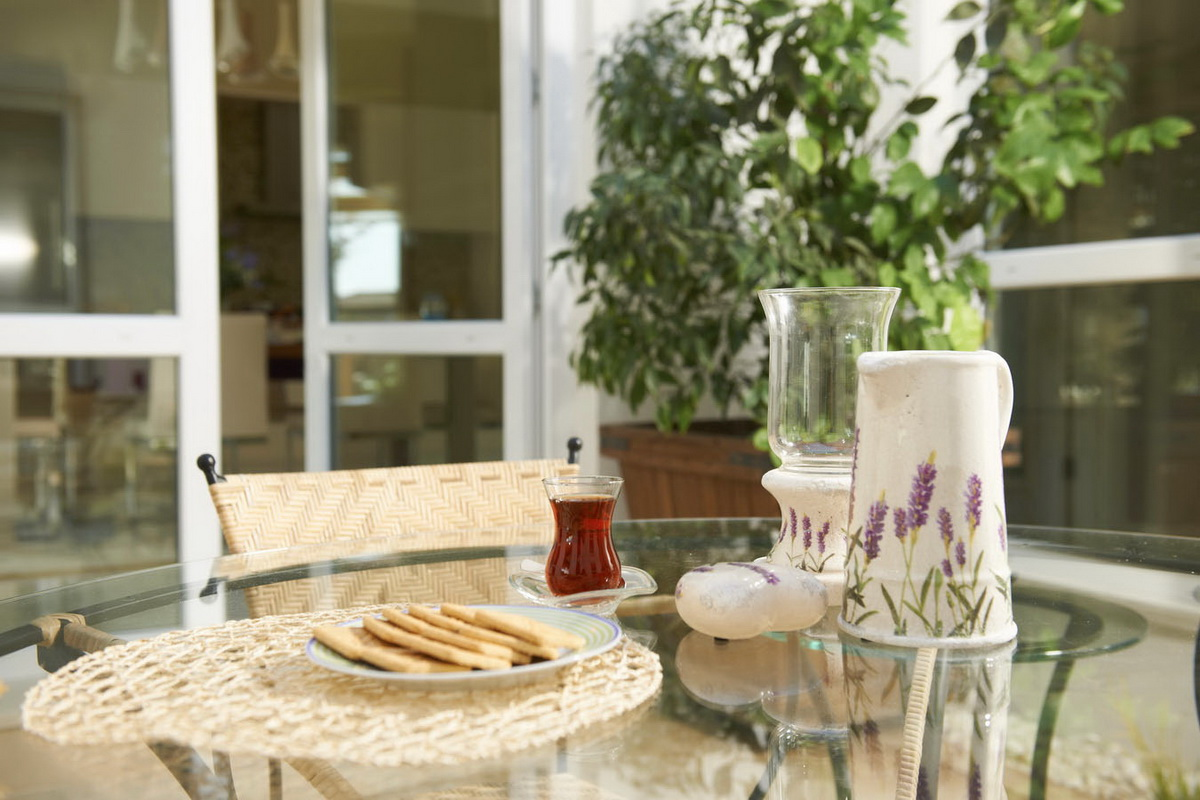 Buy Luxury Villa in Turkey Istanbul 6