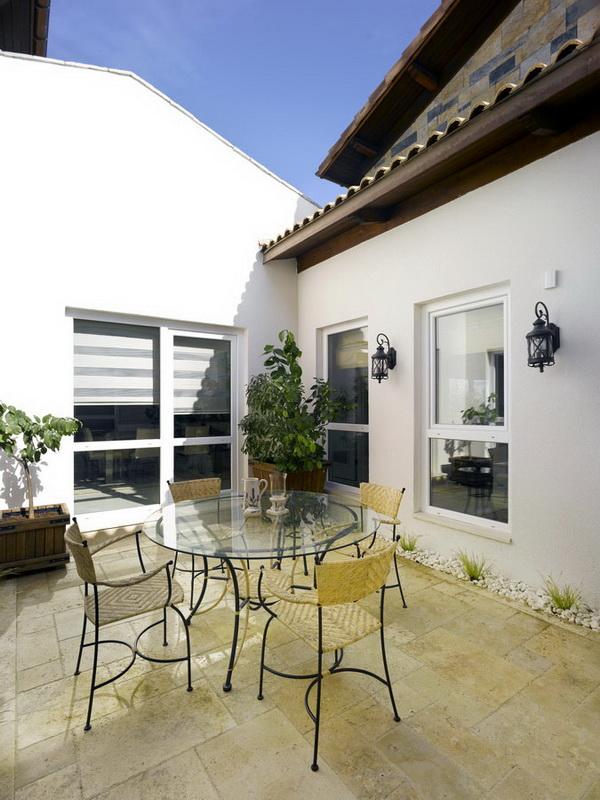 Buy Luxury Villa in Turkey Istanbul 7