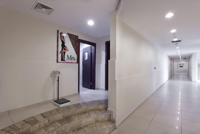 buy seaview apartment in Istanbul 25