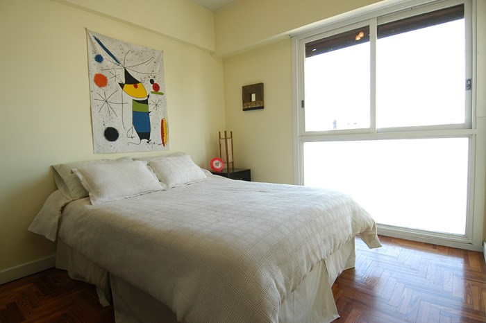 Duplex Apartment For Sale Istanbul 10
