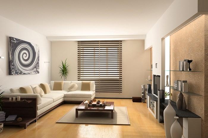 Duplex Apartment For Sale Istanbul 11
