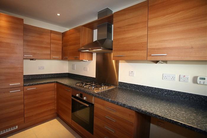 Duplex Apartment For Sale Istanbul 9