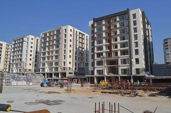 Estate In Turkey 13