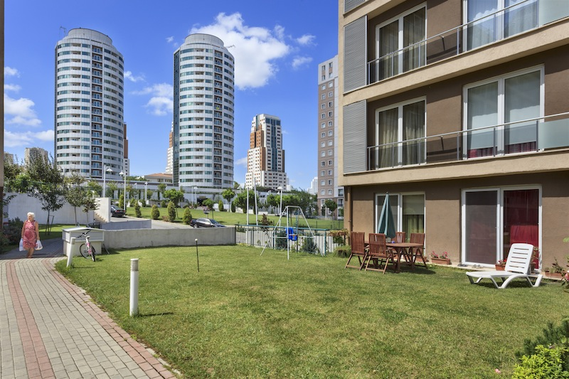 investment property in istanbul 8