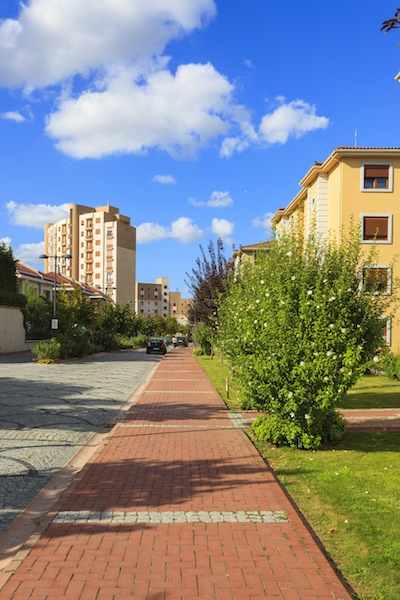 Istanbul Apartments For Sale 13