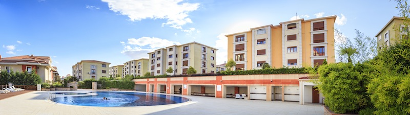 Istanbul Apartments For Sale 10