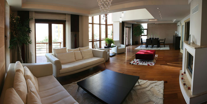 Istanbul Apartments For Sale 22