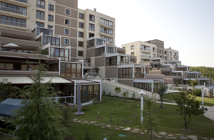 istanbul properties for sale 6
