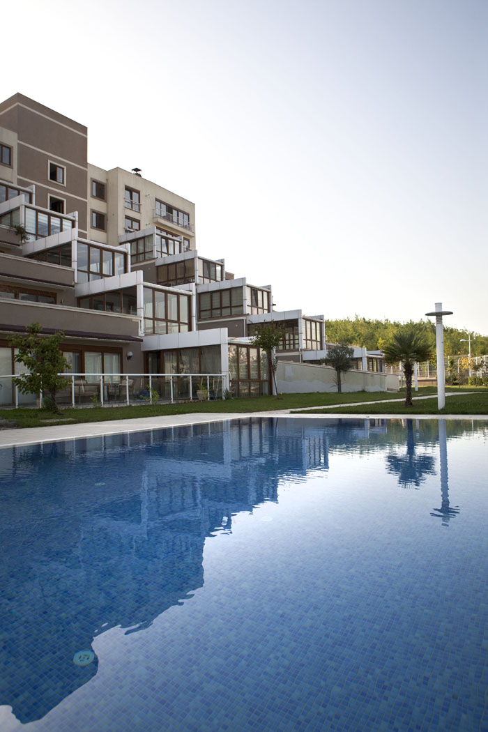 istanbul properties for sale 7