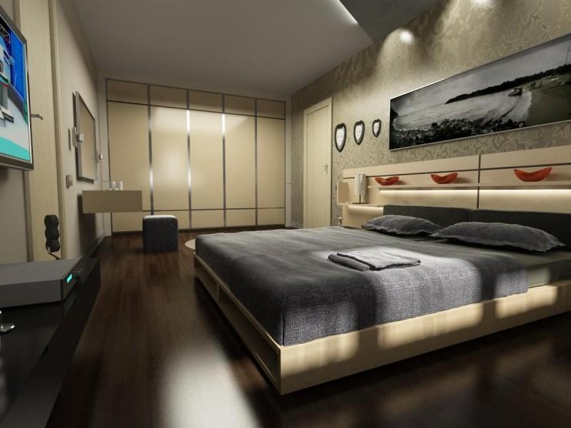 Luxury Turkish Property In Istanbul Turkey 17