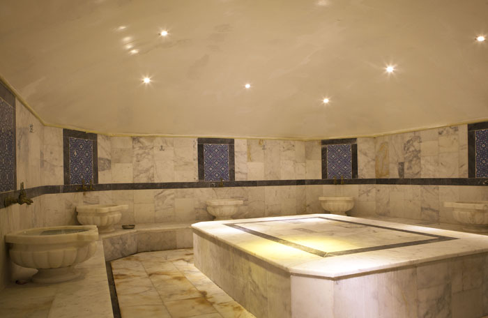 Luxury Turkish Property In Istanbul Turkey 22