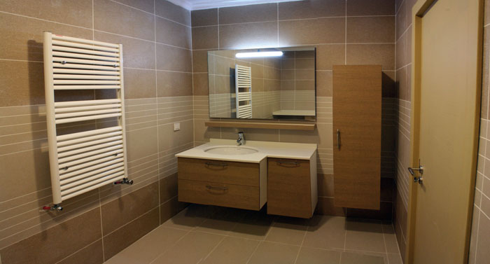 Maximos Estate Apartment In Istanbul For Sale 17