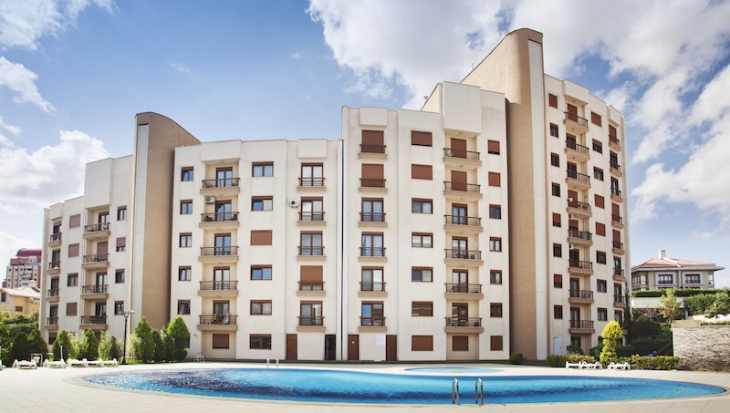 Modern Villa in Installments in Istanbul for sale 14