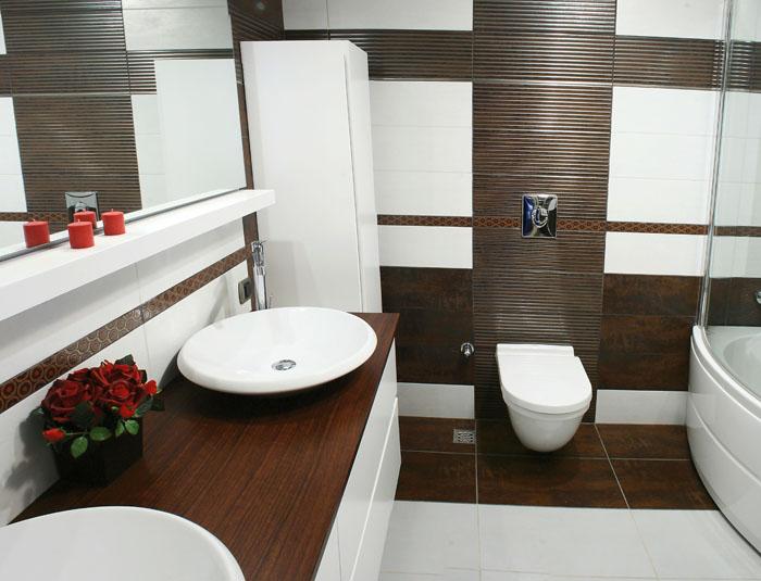 Modern Villa in Installments in Istanbul for sale 20