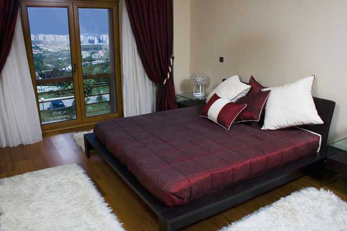 Modern Villa in Installments in Istanbul for sale 21