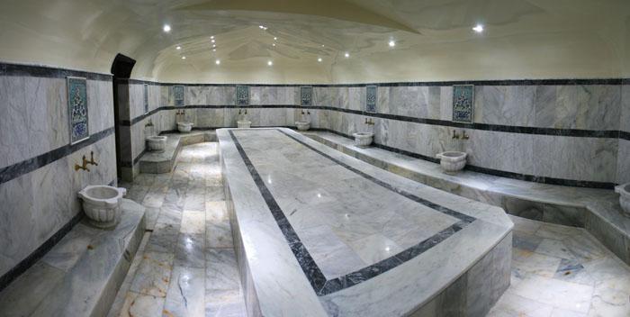 Modern Villa in Installments in Istanbul for sale 22