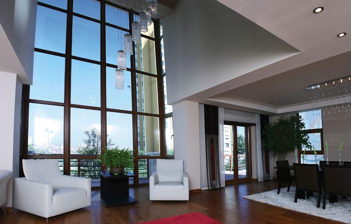 Modern Villa in Installments in Istanbul for sale 18