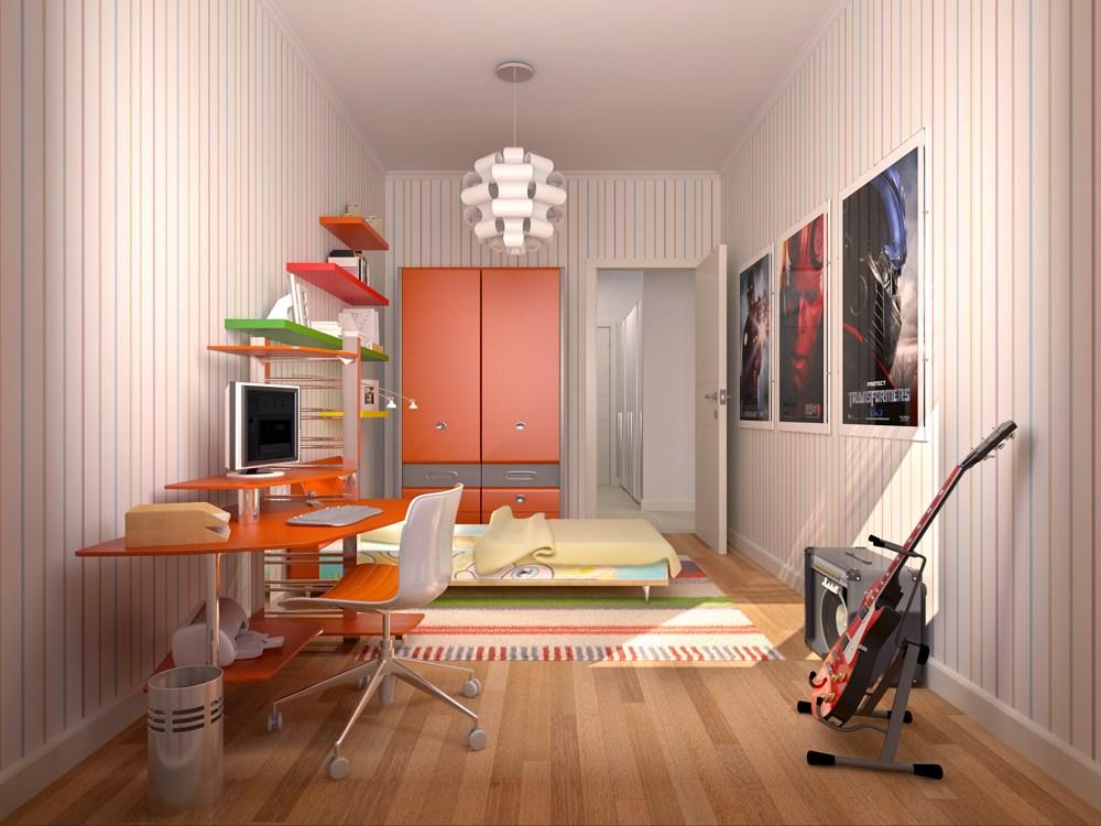 Turkish Estate Apartments In Istanbul 25