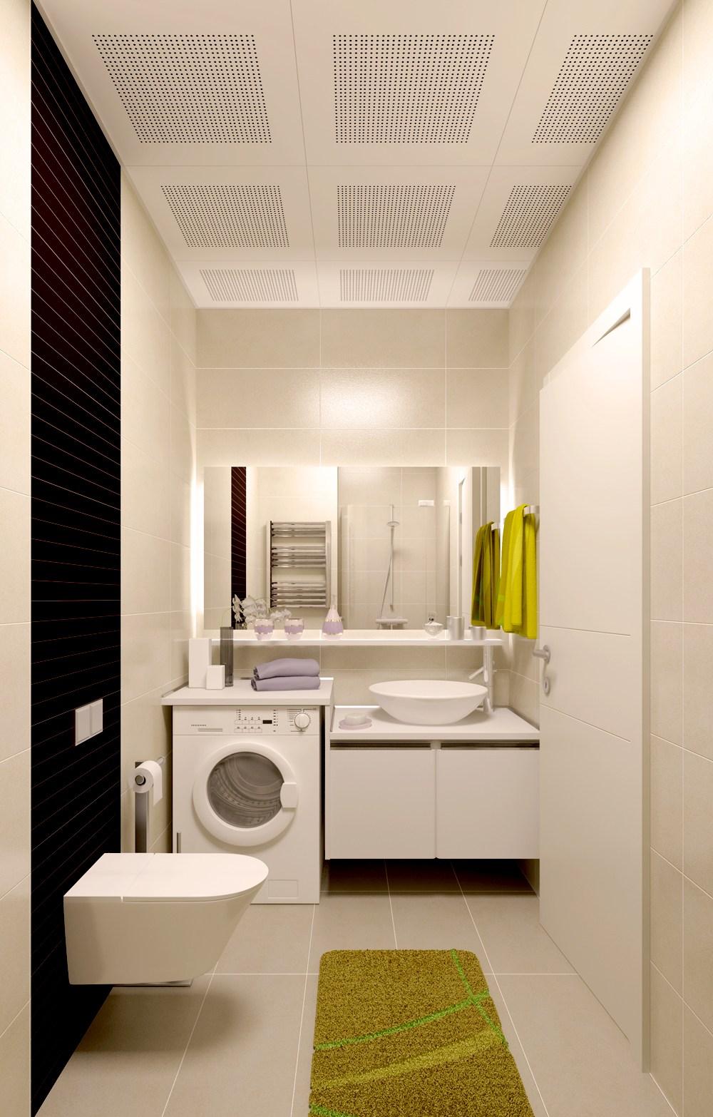 Turkish Estate Apartments In Istanbul 26