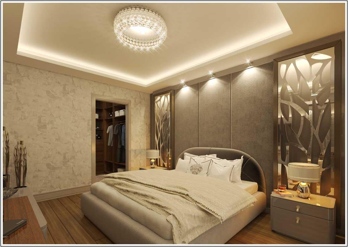 Properties In Turkey For Sale 19