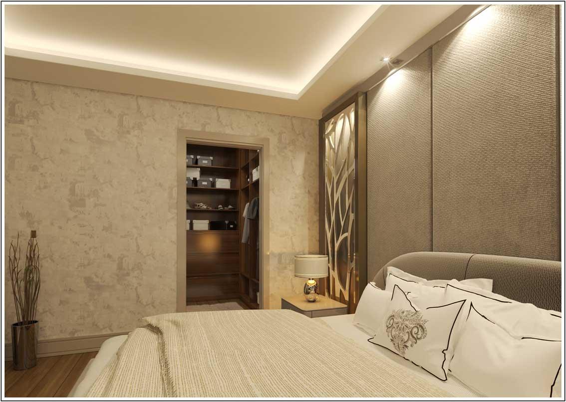 Properties In Turkey For Sale 20