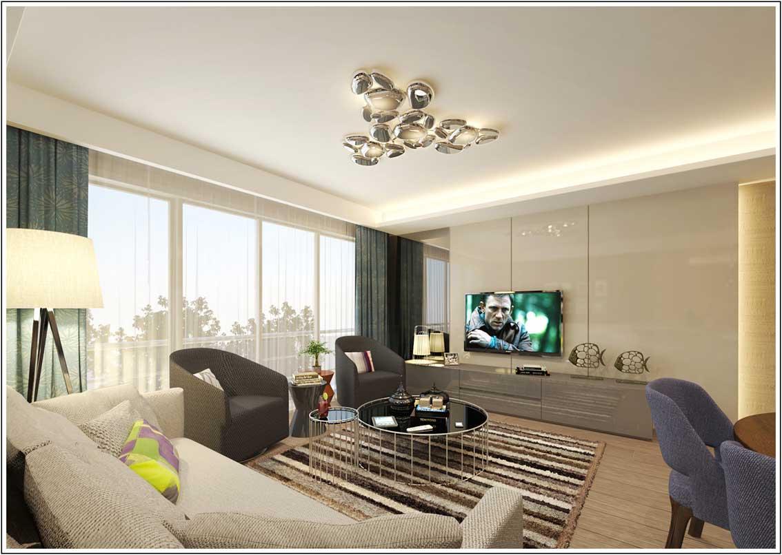 Properties In Turkey For Sale 26