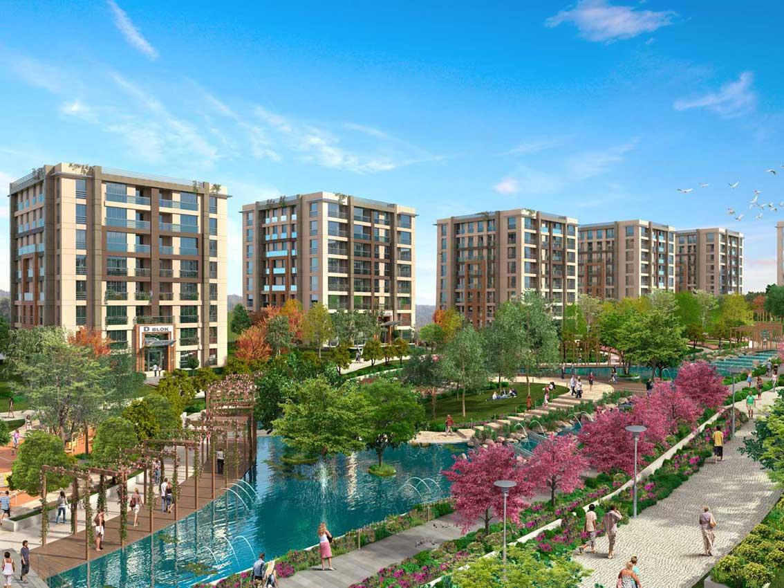 Properties In Turkey For Sale 6