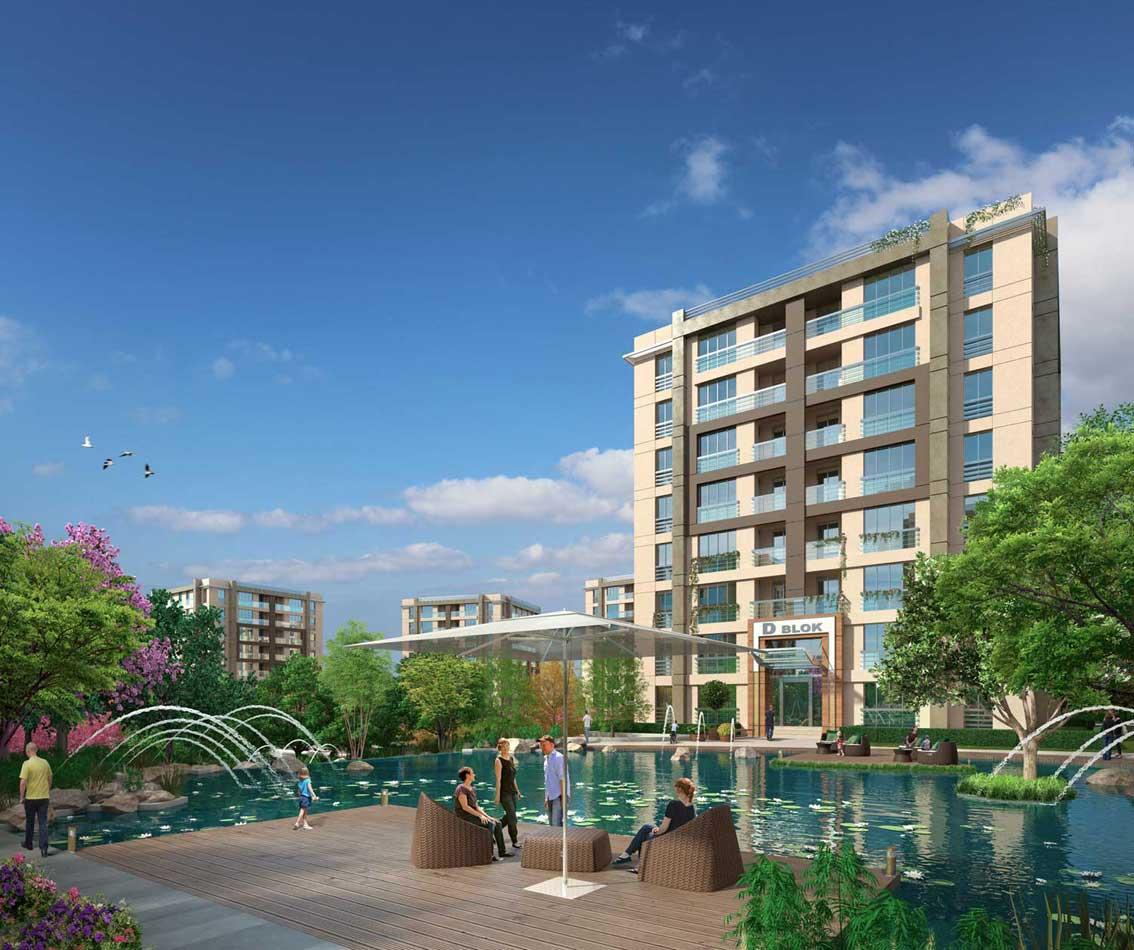 Properties In Turkey For Sale 8
