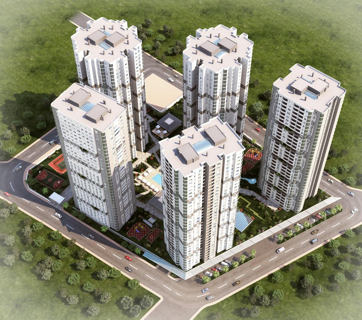 Real Estate In Turkey 15