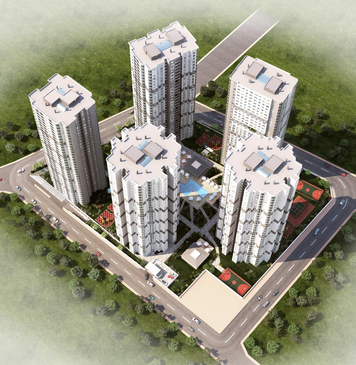 Real Estate In Turkey 16