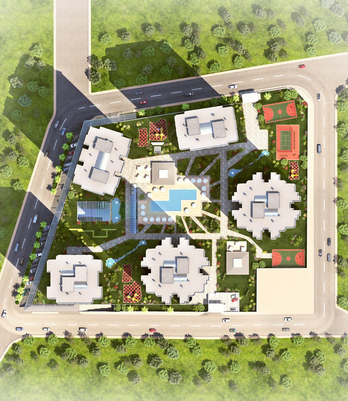 Real Estate In Turkey 19