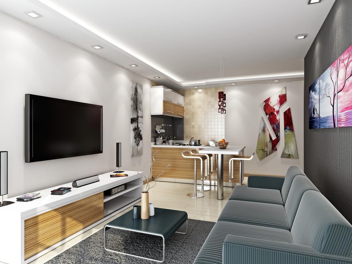 Real Estate In Turkey 21