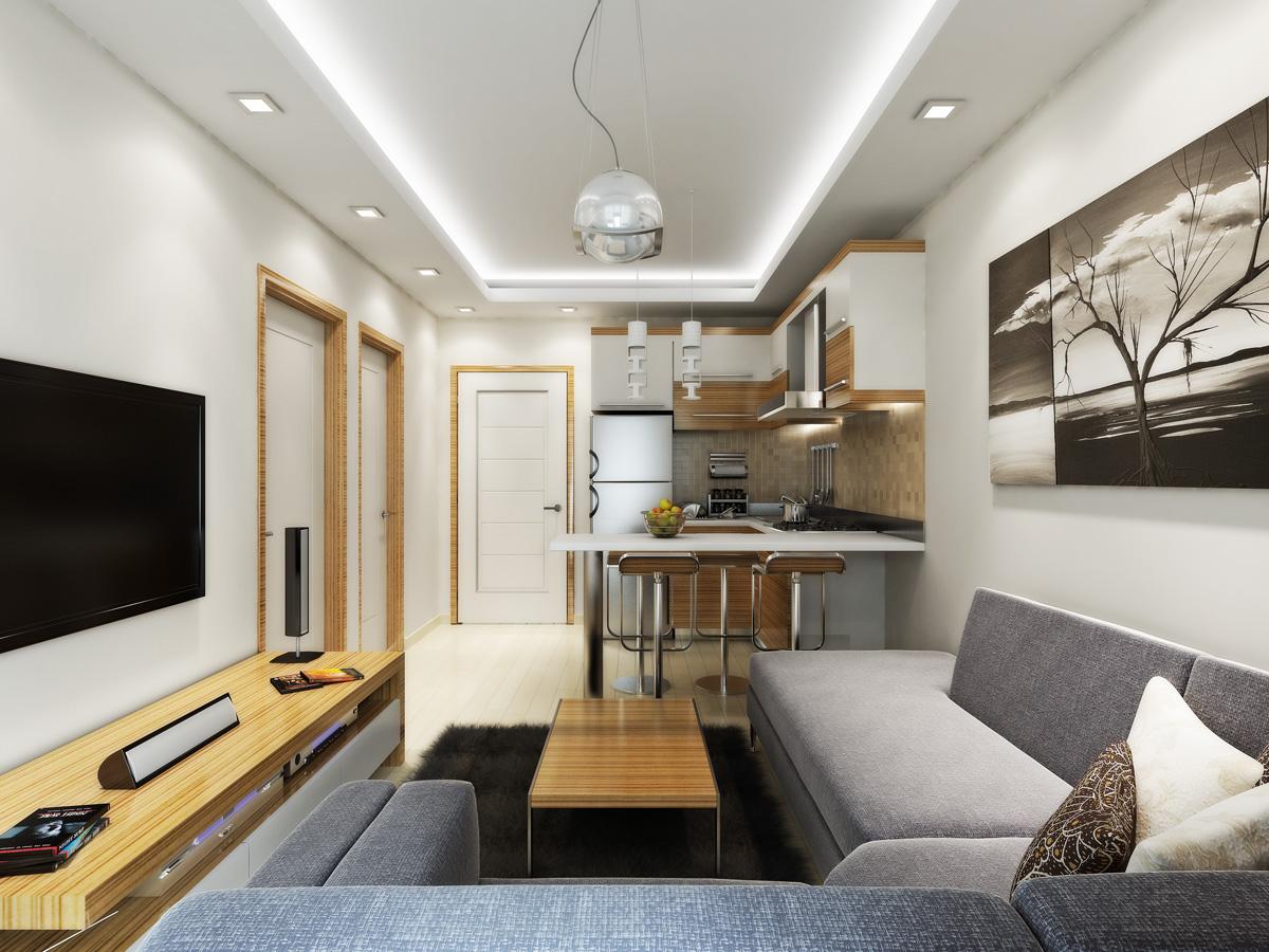 Real Estate In Turkey 22