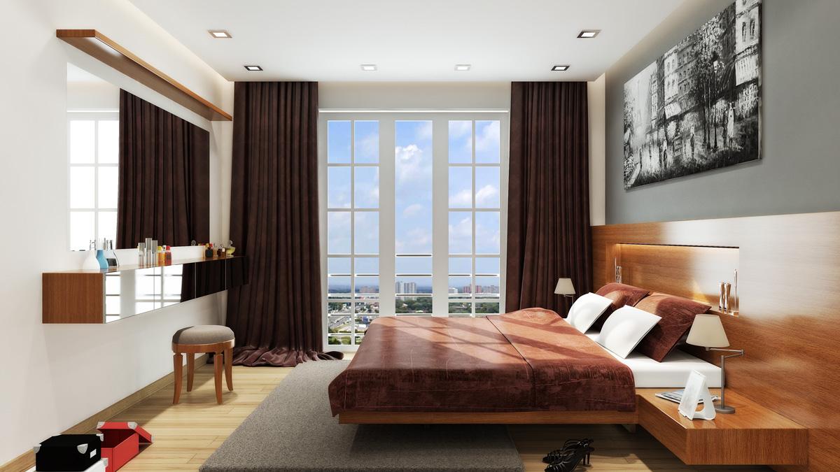 Real Estate In Turkey 23