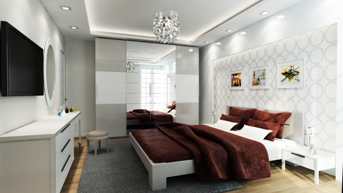 Real Estate In Turkey 24